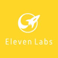 Eleven Labs