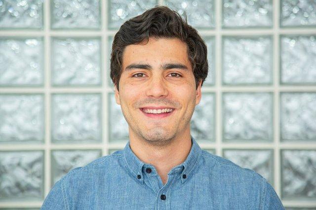 Conoce a Miguel, CEO - Onroad Spain