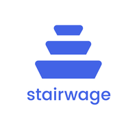 Stairwage