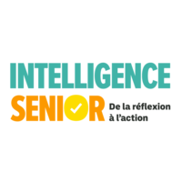 Groupe Intelligence Senior