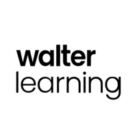 Walter Learning