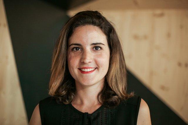Rencontrez Sabine, Manager - Ekimetrics