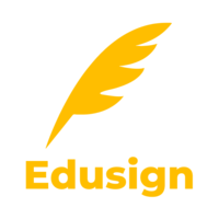 Edusign