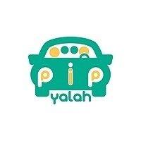 Pip Pip Yalah