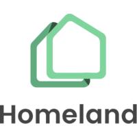 Juriste immobilier (alternance)