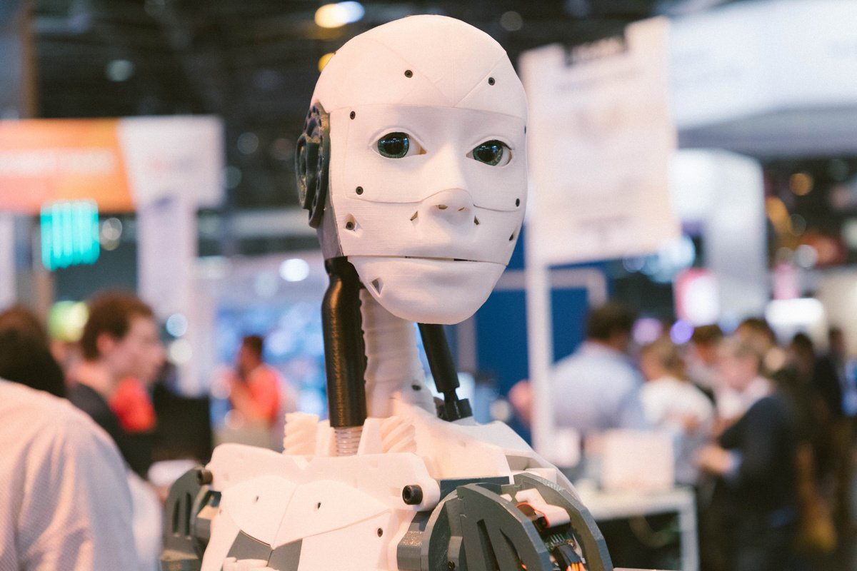 What New Jobs Will Artificial Intelligence Create for Humans?