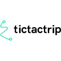 Tictactrip