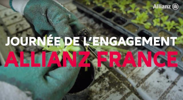 Play - Allianz France