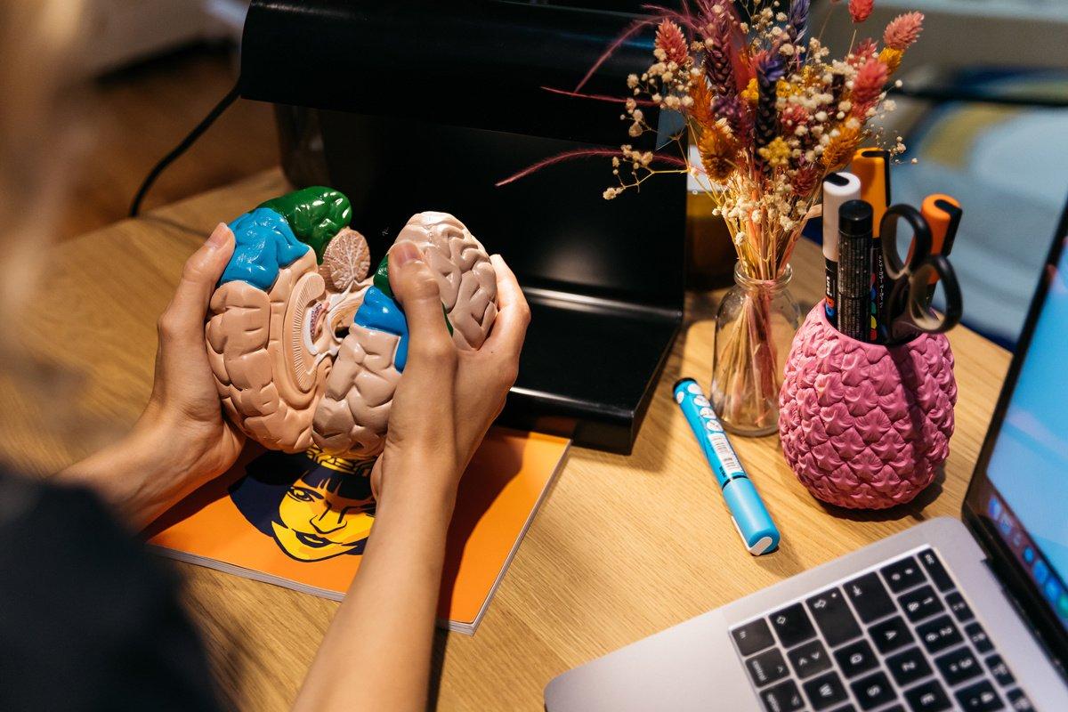 Les entreprises ne peuvent plus se passer des neurosciences