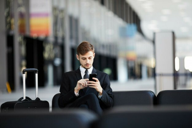 Top 10 trends that will dominate the telecommunications industry in 2021 - RINGOVER GROUP