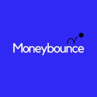 Moneybounce