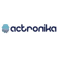 Actronika