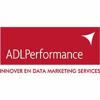 ADLPerformance