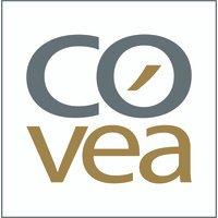 Groupe Covéa