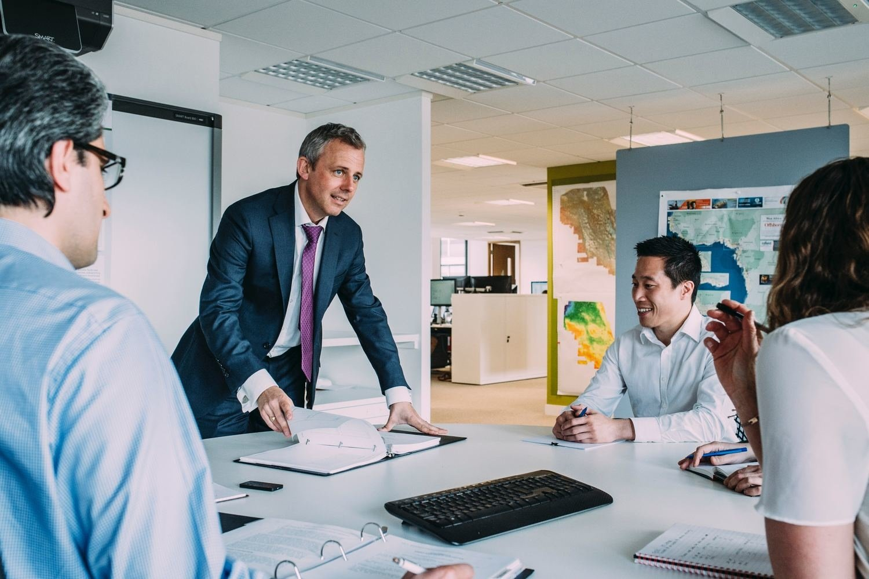 Pourquoi et comment participer au capital de son entreprise