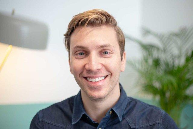 Rencontrez Jérôme, Lead Data Scientist - Southpigalle