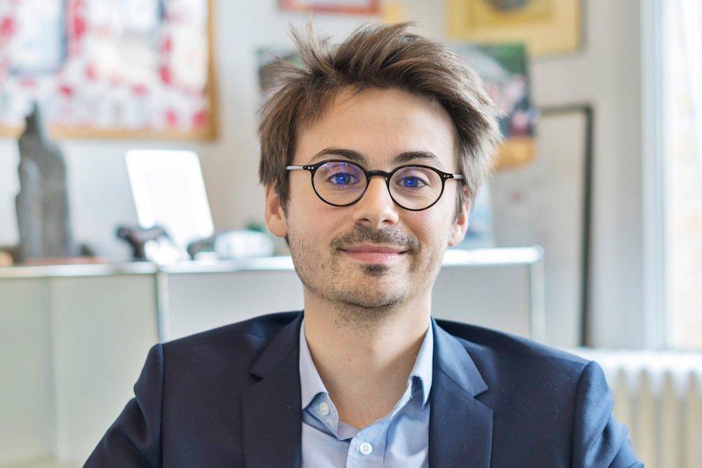 Alexandre - Nova Consulting
