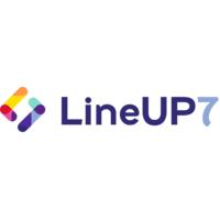 LineUP 7