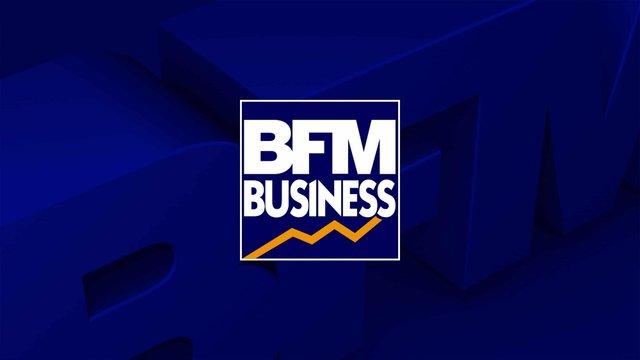 sur BFM TV - VISEEON