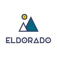Eldorado.co