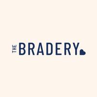 The Bradery