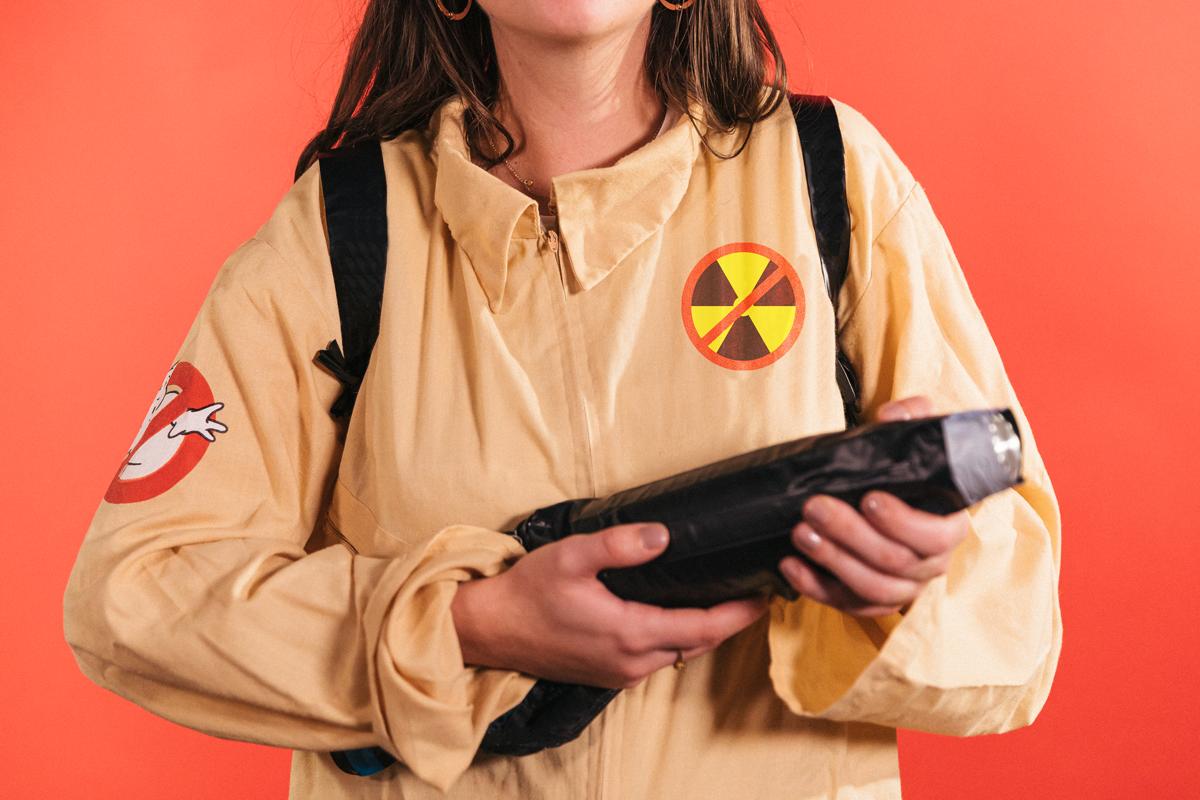 Toxic handlers : ces collègues bienveillants en entreprise