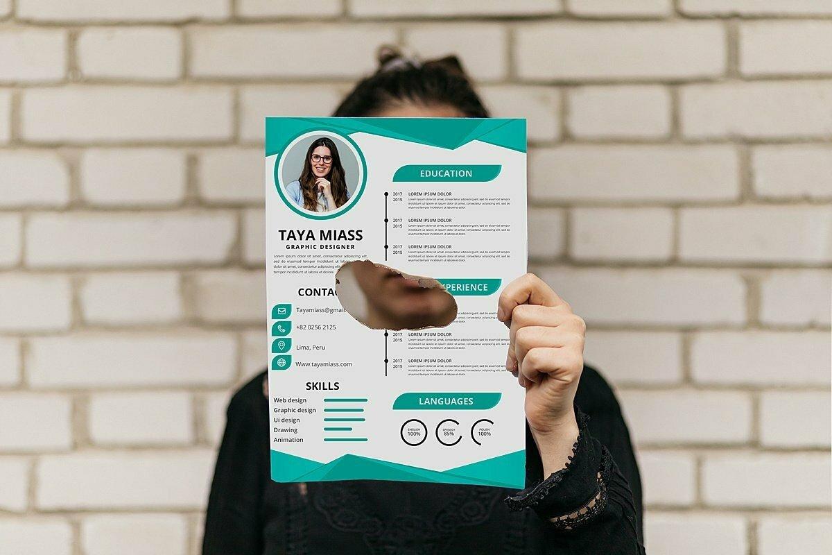 Hluché miesta v CV? 6 tipov, ako ich predstaviť pozitívne