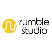Rumble Studio