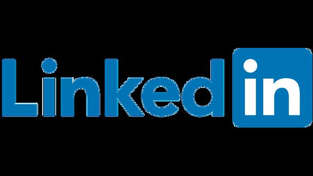 Découvrez leur compte LinkedIn - Stilog IST