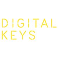 Digitalkeys