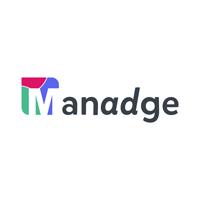 Manadge