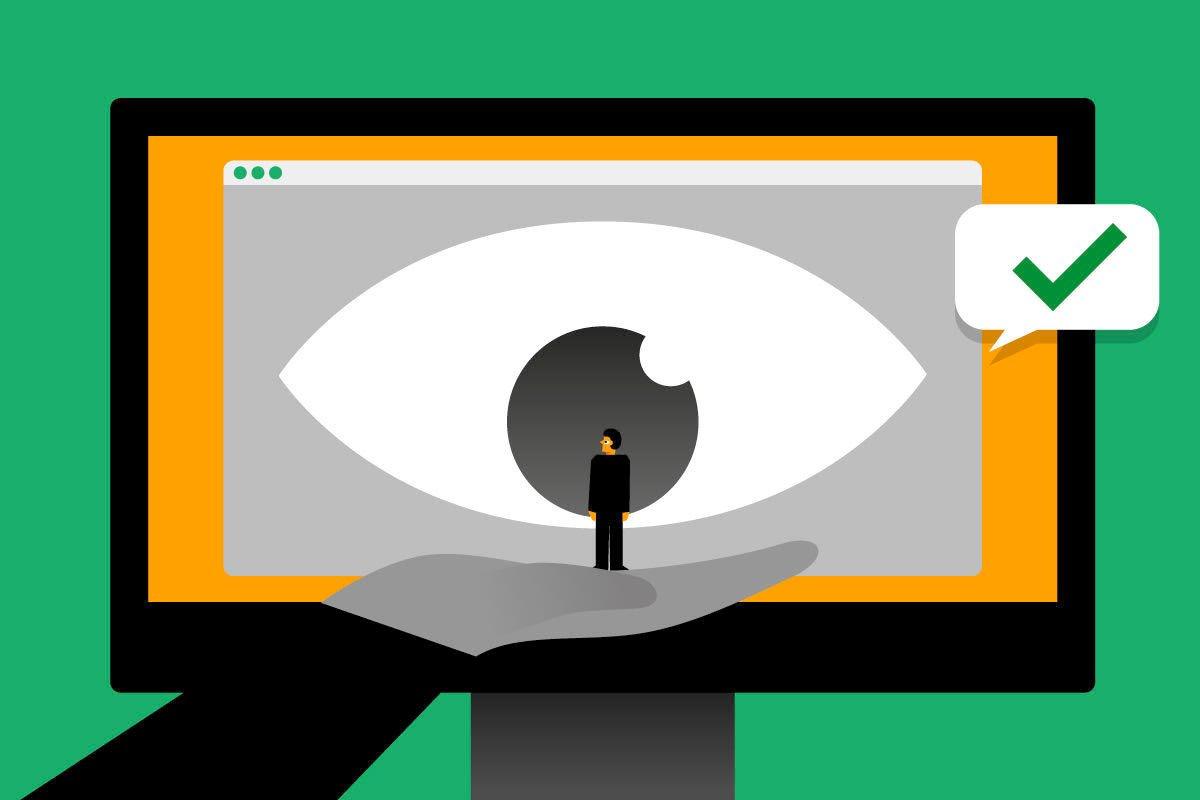 Může být umělá inteligence a algoritmus budoucností recruitingu?