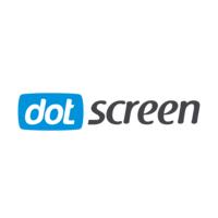 Dotscreen