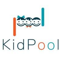 KidPool