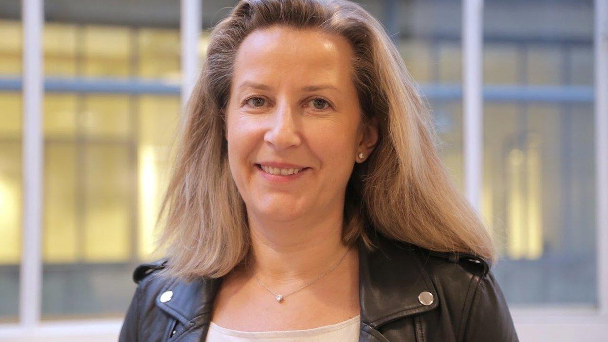 Hélène Mérillon - Youboox