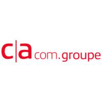 CA COM Groupe