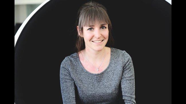Rencontrez Marie-Laure, Engineering Team Lead - Datadog