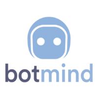 Botmind