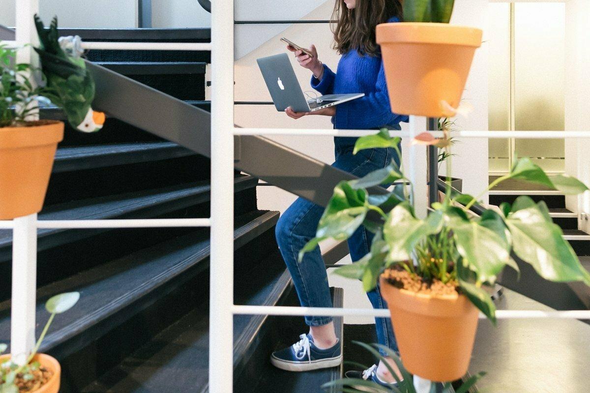 Perfil júnior: 5 meteduras de pata que evitar en tu nueva empresa