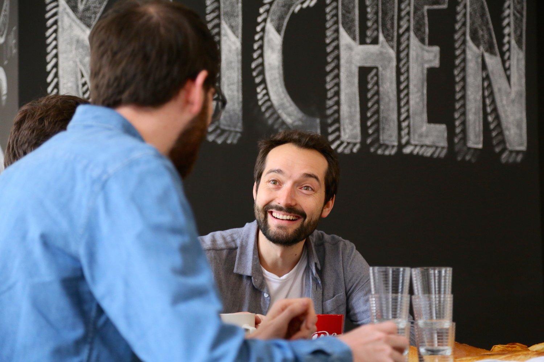 Interview métier : BI Analyst chez RetailMeNot