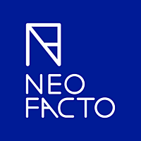 NEOFACTO France