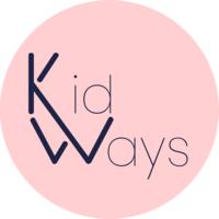 Kidways