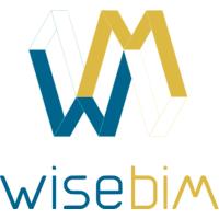 WISEBIM