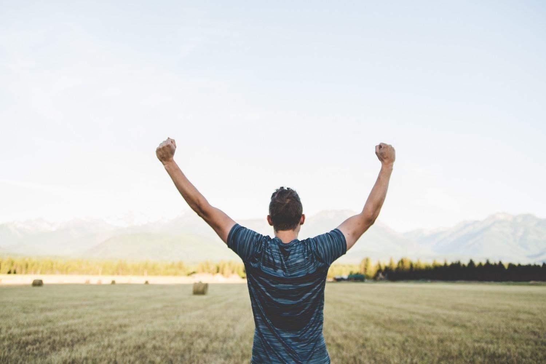 De l'échec au succès, il n'y a qu'un pas : 5 témoignages