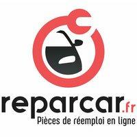 ReparCar