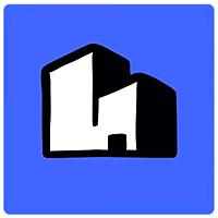 Juriste Droit Privé / Droit des contrats / Droit immobilier / Droit de la copropriété