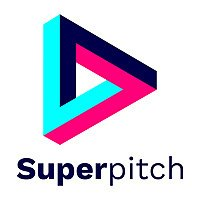 Superpitch