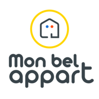 Mon Bel Appart