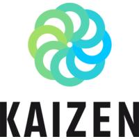 Kaizen Solutions