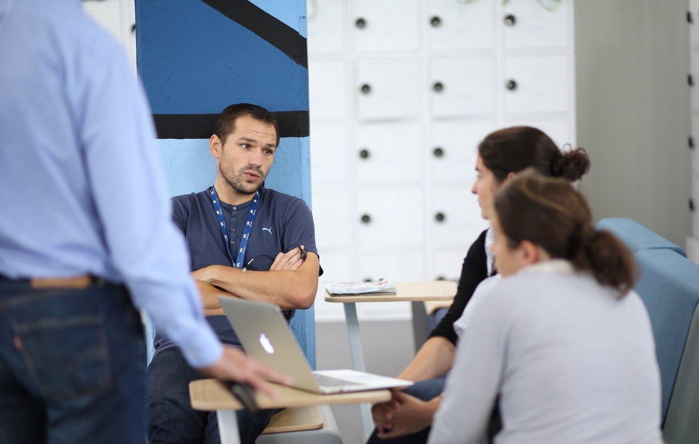 DevOps : le métier Tech qui rend les entreprises plus agiles